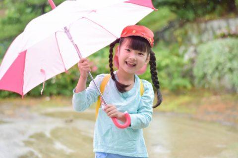 雨の日の室内遊びを保育園向けに20選【梅雨に負けない乳児・幼児別】