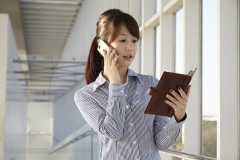 転職時期におすすめしないタイミング【求人数少ない・条件悪い】