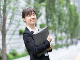 【保育士向け】転職活動スケジュールとやり方!失敗しない期間と時期