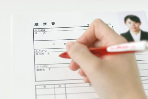 保育士の転職活動スケジュール!おすすめの転職時期は11月と2月