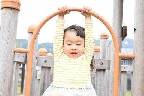 保育士あるある子供編5選【可愛い子供の共感エピソード】