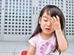 0歳から保育園は後悔!デメリットの影響はストレスでかわいそう?