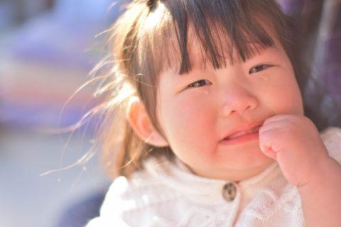 赤ちゃんがギャン泣きでやってはいけない対応【放置はダメ】