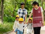 保育士のメリットデメリットを解説【働き方や施設の母体による違い】