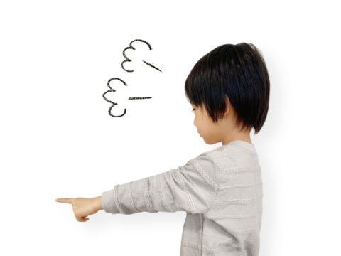 子供の叱り方のダメな間違った方法7選【感情的・態度に出すのはダメ】