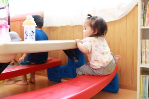 保育園に4月に入園をする方法とは?認可の申し込みの流れ