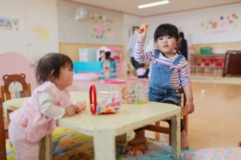 保育園見学をしない原因と基準とは?子供のことを最優先に考えよう