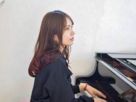 保育士になるにはピアノが弾けなくても大丈夫【苦手な保育士が解説】