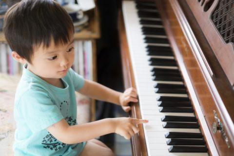 保育士になるにはピアノは弾けなくても問題なしな理由【実際の経験】