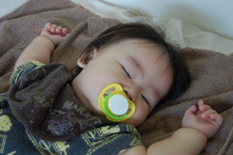 赤ちゃんが舌を出すのは障害?のまとめ【成長を見守ろう】