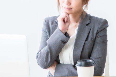 保育士転職サイトを複数登録すべき5つの理由【メリットが多い】