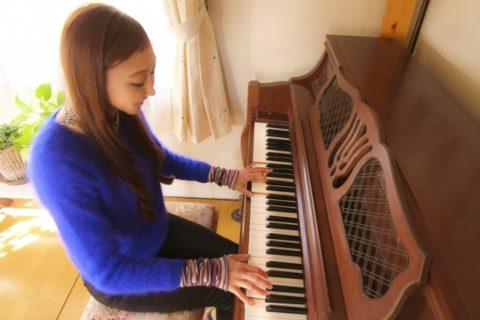 保育士がピアノを弾けないから辞めたい【うまくなるコツ5選】