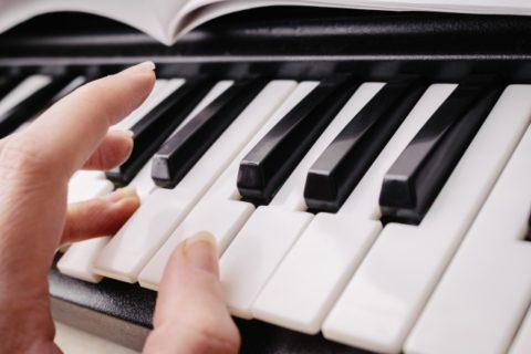 保育士がピアノを弾けないから辞めたいときの対処法3選
