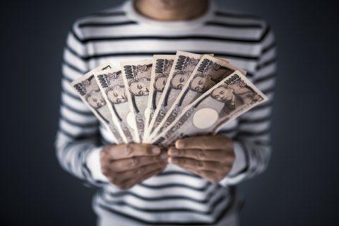 保育士資格で稼げる仕事の裏ワザ【副業収入でプラス5万円】