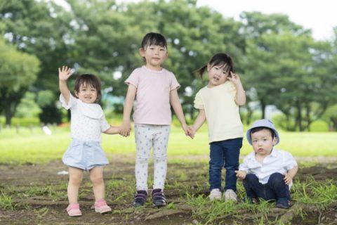 保育士が子供をまとめられない時の対処法5選【落ち着かせること】