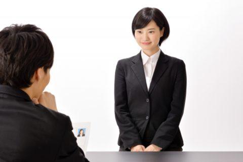 保育士面接に落ちたら参考に【採用を決めた面接官の質問10選】