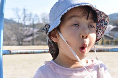 子どもになめられない保育士の間違った対処法【ダメなやり方】
