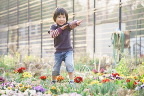 子どもになめられる保育士の対処法【うまく信頼関係を築こう】