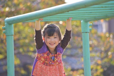保育実習に臨むにあたっての注意点【保育園・幼稚園に迷惑をかけない】