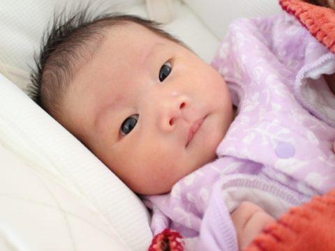 新生児の育て方がわからない時に基礎知識7選【育児と世話】