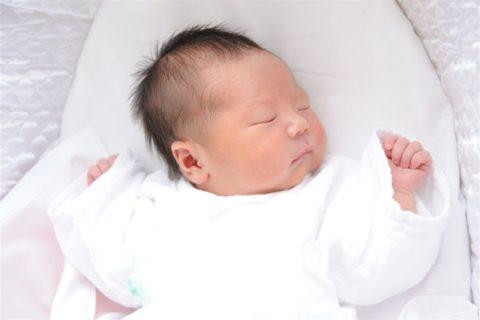 新生児の育て方がわからない時のポイント【子育ての基本とは?】