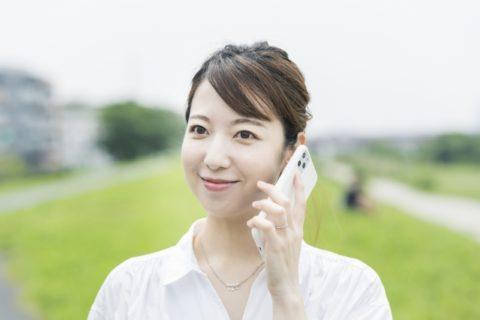 保育園を休ませる電話の方法は簡単【担任に伝えるもあり】