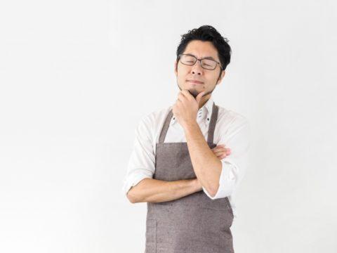 男性保育士の転職が大変な理由5選【悩むポイントは?】