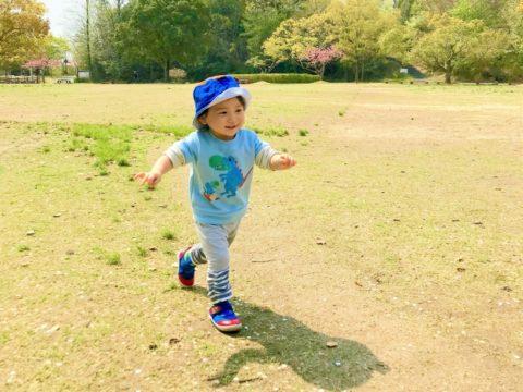 走り回る子供の注意を保育士はどうする?原因を解消する5つの方法