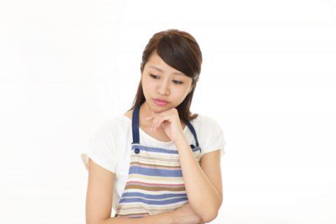 パート保育士はどこまでが仕事?不満に感じる理由5選