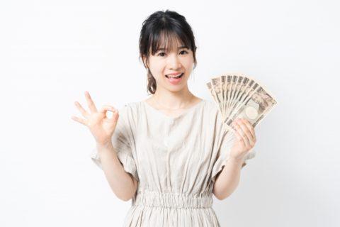 保育士の手当7選【給料以外に支給されるものとは?】