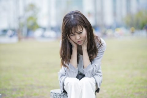 うつ病の保育士は迷惑?症状がある人が職場復帰をするための解決策