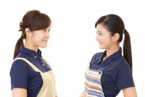 保育士の新しい働き方7選【仕事が変わるやり方】