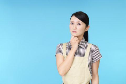 保育士は何歳まで働けるの?定年の年齢制限はいくつ?