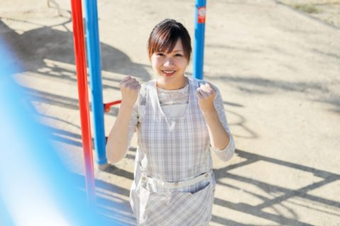 保育士が年収500万円を超える5つの方法【どうすれば可能?】