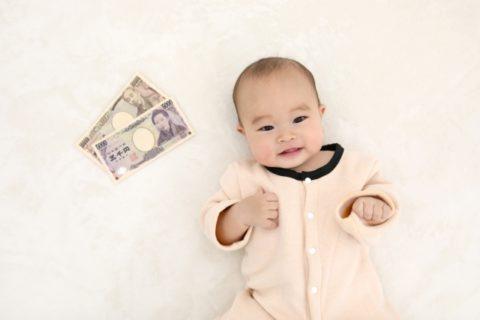 保育士が年収500万円を超えることはできる?【平均は350万円】