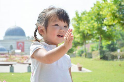子供を落ち着かせる保育を実践する効果とは?