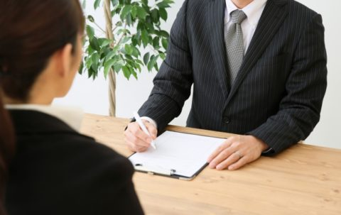 保育士から事務職へ転職する志望動機3つのポイント