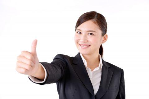保育士から事務職へ転職する注意点と転職を成功させる方法