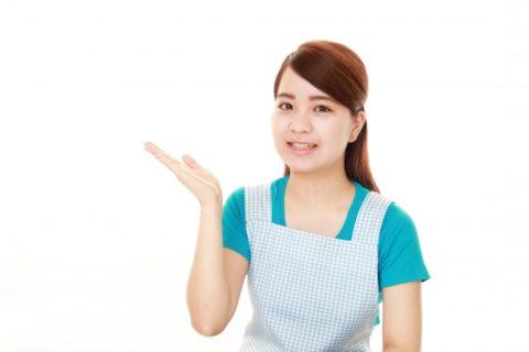 保育士が心がけていることの職場編【同僚の先生や上司への配慮とは?】