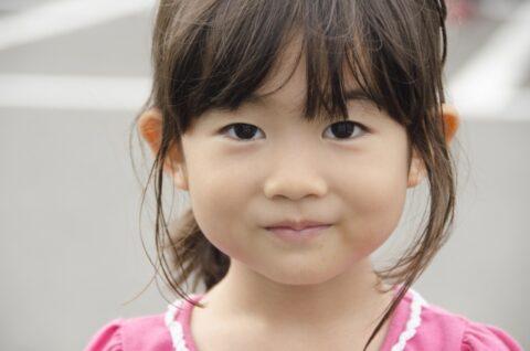 認可外保育園のデメリット5選【子供を預けるのは怖い】