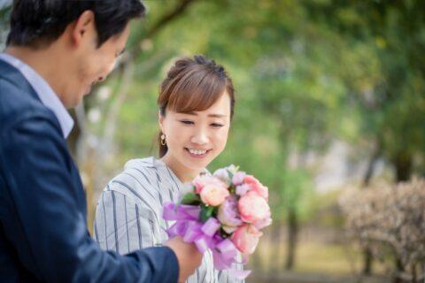 保育士に出会いがないのまとめ【結婚をするまでの方法】