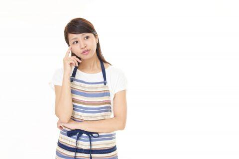 保育士資格で在宅勤務は可能?お金を稼ぐ方法