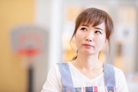 保育士が上京をしたい理由5選【どうして東京や大阪に行きたい?】