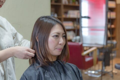 保育士の髪色と髪型の注意点【転職や保育学生は気をつけよう】