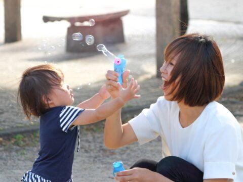 保育士バンクで大阪の求人を探した方法5ステップ【転職に成功】
