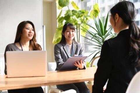 保育士が転職をして一般企業へ行く5ステップ【流れをしろう】