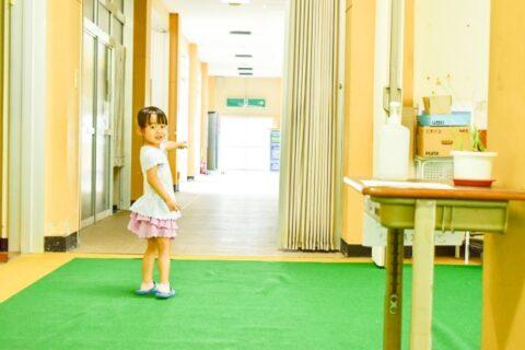 児童養護施設の仕事内容はキツイ?職員の役割を解説