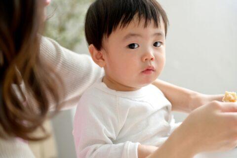 子供を見れば親がわかる子供の姿【保育士が治してほしいときの対処法】