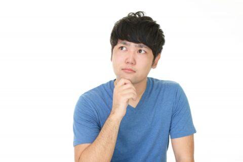 男の保育士の現状【給料や仕事について解説】