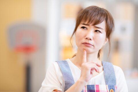 保育士が抱えるストレスの原因5選【人間関係・給料が低い】